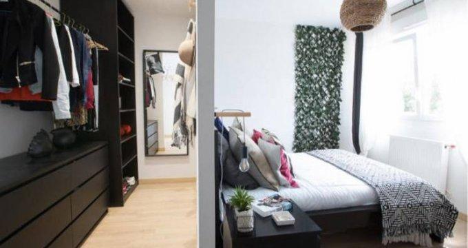 Achat / Vente immobilier neuf Rouffach au cœur du vignoble (68250) - Réf. 4446