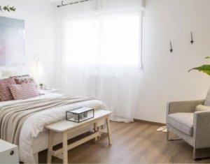 Achat / Vente immobilier neuf Bollwiller à 15 min de Mulhouse (68540) - Réf. 4824