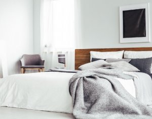 Achat / Vente immobilier neuf Cernay centre proche rives de la Thur (68700) - Réf. 5229