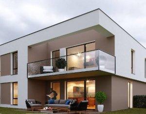 Achat / Vente immobilier neuf Drusenheim proche frontière allemande (67410) - Réf. 4500