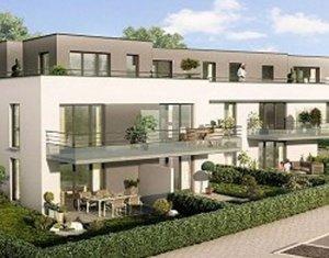 Achat / Vente immobilier neuf Gambsheim proche CHU Strasbourg (67760) - Réf. 2253