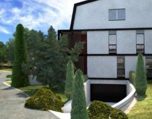 Achat / Vente immobilier neuf Heillecourt quartier les muriers (54180) - Réf. 21