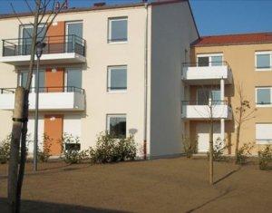 Achat / Vente immobilier neuf Montigny-lès-Metz proche commodités (57158) - Réf. 35