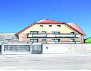 Achat / Vente immobilier neuf Moslheim proche gare (67120) - Réf. 2996