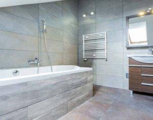 Achat / Vente immobilier neuf Mulhouse proche cœur de ville (68100) - Réf. 4450