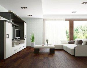 Achat / Vente immobilier neuf Mulhouse secteur prisé hauteurs de Rebberg (68100) - Réf. 4497