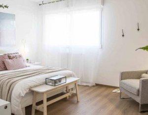 Achat / Vente immobilier neuf Niederentzen entre Colmar et Mulhouse (68250) - Réf. 6069