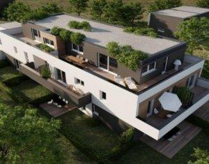 Achat / Vente immobilier neuf Schweighouse-sur-Moder proche Haguenau (67590) - Réf. 5530