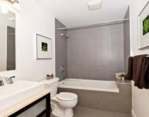 Achat / Vente immobilier neuf Soultz proche centre (68360) - Réf. 3418