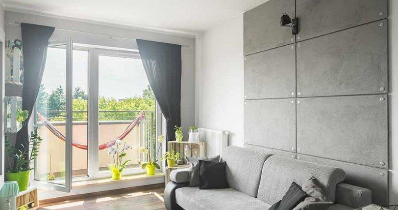 Achat / Vente immobilier neuf Truchtersheim à 30 minutes de Strasbourg (67370) - Réf. 2584